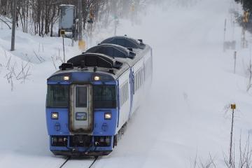 北海道旅行201502(16)