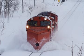 北海道旅行201502(19)