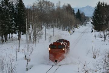 北海道旅行201502(20)