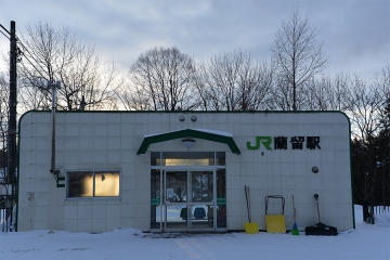 北海道旅行201502(23)