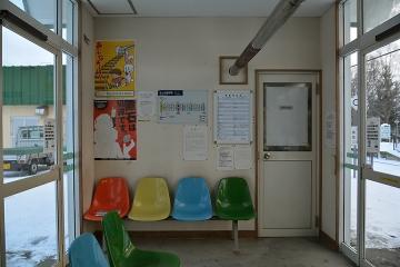 北海道旅行201502(24)