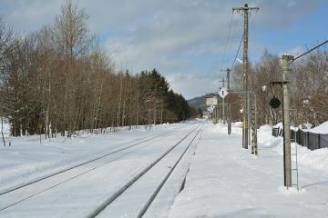 北海道旅行201502(29)