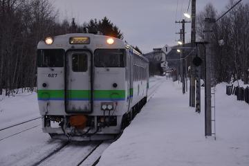 北海道旅行201502(31)