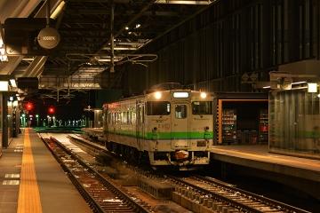 北海道旅行201502(32)