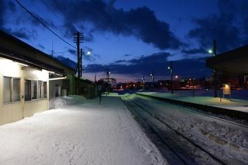 北海道旅行201502(37)