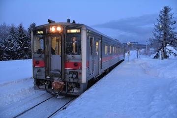 北海道旅行201502(39)