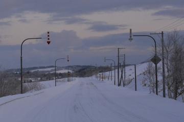 北海道旅行201502(44)