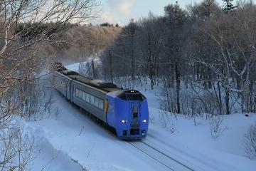 北海道旅行201502(45)