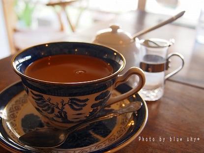 長府Cafe3