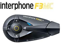 f3_mc.jpg