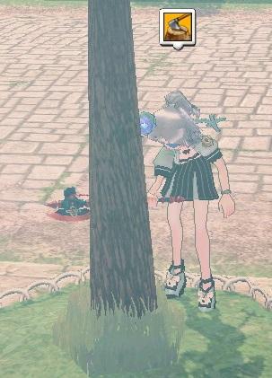 mabinogi_2015_06_25_014.jpg