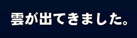 mabinogi_2015_07_03_012.jpg