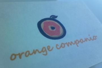 オレンジカンパニオ (2)_600