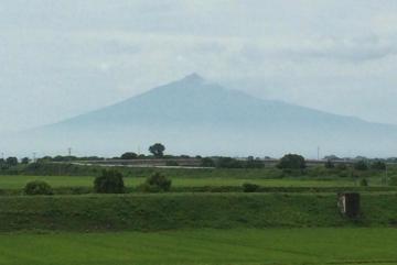 岩木山7-18_600
