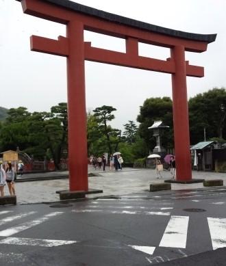 1507③鎌倉