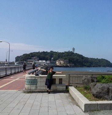 1507⑧鎌倉
