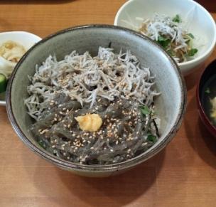 1507⑩鎌倉