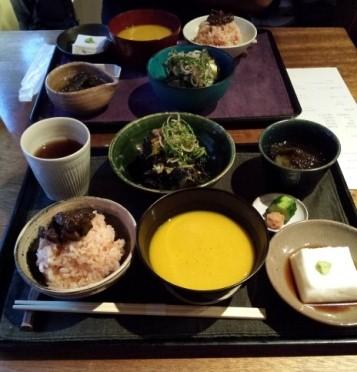 1507鎌倉⑦