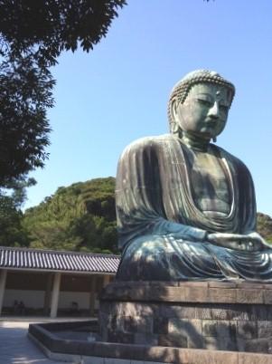 1507⑭鎌倉