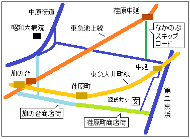20150705map12.png