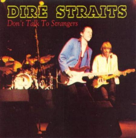 dont-talk-to-strangers.jpg