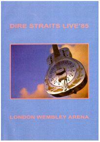 silverpressed_livein1985_A.jpg
