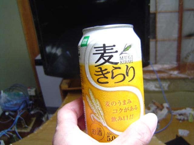 DSC09324.jpg