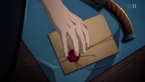 アニメ『Fate/stay night[UBW]』第25話感想 (3)