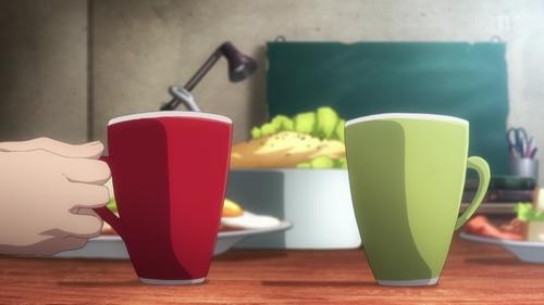 アニメ『Fate/stay night[UBW]』第25話感想 (7)
