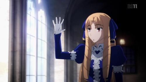 アニメ『Fate/stay night[UBW]』第25話感想 (20)