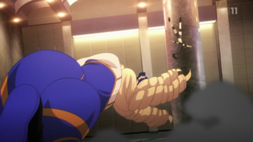 アニメ『Fate/stay night[UBW]』第25話感想 (40)