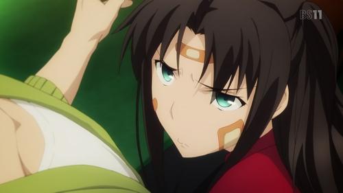 アニメ『Fate/stay night[UBW]』第25話感想 (48)