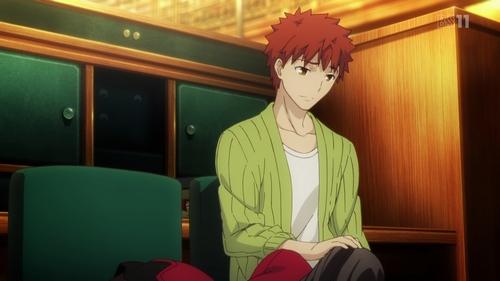 アニメ『Fate/stay night[UBW]』第25話感想 (46)