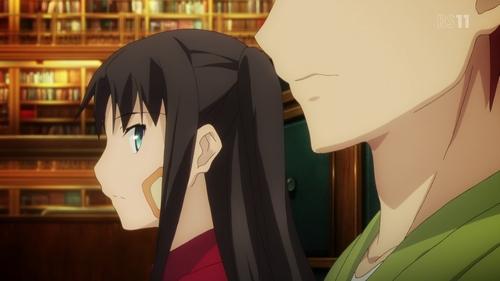 アニメ『Fate/stay night[UBW]』第25話感想 (53)