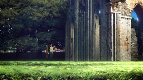 アニメ『Fate/stay night[UBW]』第25話感想 (58)