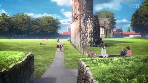 アニメ『Fate/stay night[UBW]』第25話感想 (57)