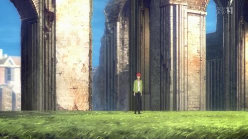 アニメ『Fate/stay night[UBW]』第25話感想 (61)
