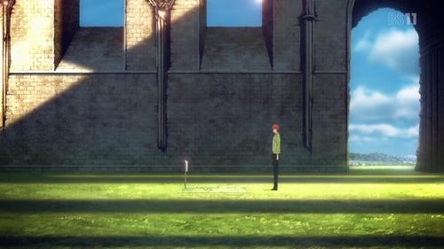 アニメ『Fate/stay night[UBW]』第25話感想 (63)