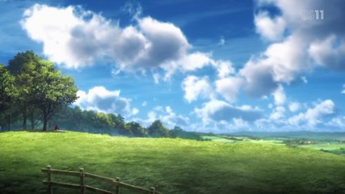 アニメ『Fate/stay night[UBW]』第25話感想 (66)
