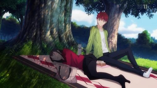 アニメ『Fate/stay night[UBW]』第25話感想 (69)