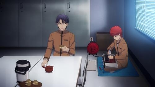 アニメ『Fate/stay night[UBW]』第25話感想 (75)