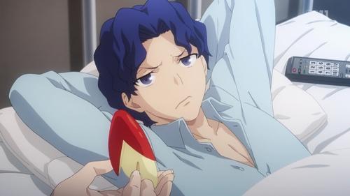 アニメ『Fate/stay night[UBW]』第25話感想 (79)
