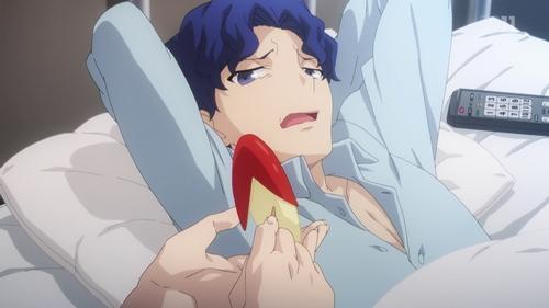 アニメ『Fate/stay night[UBW]』第25話感想 (80)