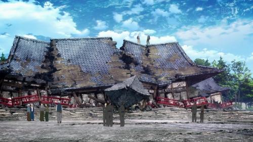 アニメ『Fate/stay night[UBW]』第25話感想 (76)