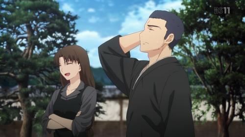 アニメ『Fate/stay night[UBW]』第25話感想 (77)