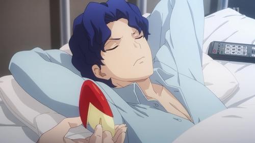 アニメ『Fate/stay night[UBW]』第25話感想 (78)
