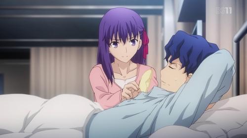 アニメ『Fate/stay night[UBW]』第25話感想 (82)