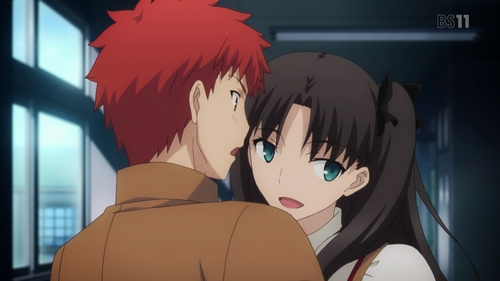 アニメ『Fate/stay night[UBW]』第25話感想 (84)