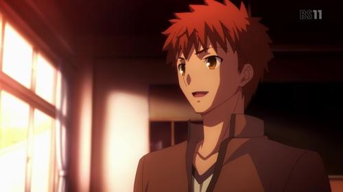 アニメ『Fate/stay night[UBW]』第25話感想 (90)