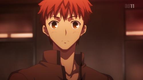 アニメ『Fate/stay night[UBW]』第25話感想 (95)